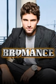Bromance 2008