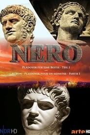 Néron, plaidoyer pour un monstre 1970