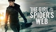 The Girl in the Spider's Web Images