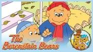 The Berenstain Bears en streaming