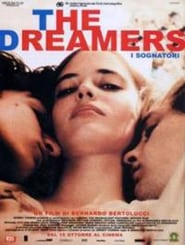film simili a The Dreamers - I sognatori