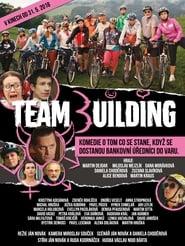Teambuilding 2018