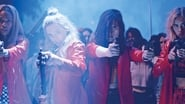 Assassination Nation images