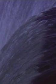 مشاهدة فيلم Five Year Diary, Reel 31: Niagara Falls, August 19–28, 1983 مترجم