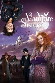 Vampire Sisters