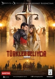 Nonton Film Türkler Geliyor: Adaletin Kılıcı (2020)