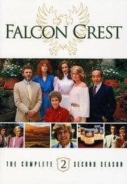 Falcon Crest Season