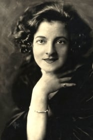 Elsie Janis