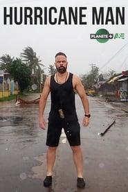 Hurricane Man 2019