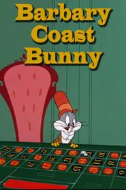 Barbary-Coast Bunny (1956)