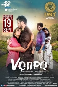 Venpa (2019) 1080P 720P 420P Full Movie Download