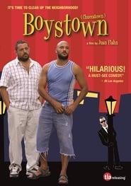 Watch Boystown (1981)