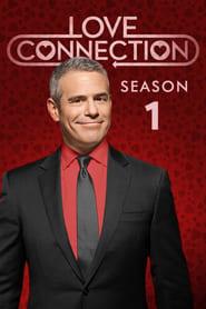 Love Connection: Sezon 1