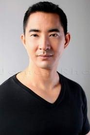 Profil de James Rha