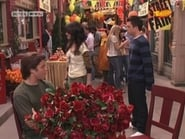 Los Hechiceros de Waverly Place 1x19