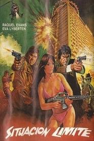 Porno: Situación límite (1982)