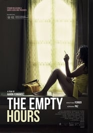 The Empty Hours (2013) Online Cały Film Lektor PL