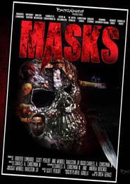 Masks (17                     ) Online Cały Film Lektor PL