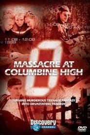 Zero Hour: Massacre at Columbine High (2004)