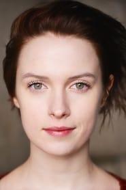 Sarah Swire