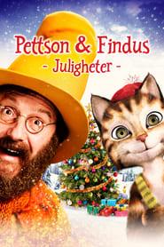 Pettson & Findus - Juligheter