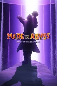 مشاهدة فيلم Made in Abyss: Dawn of the Deep Soul مترجم