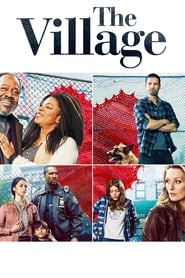 serie The Village streaming