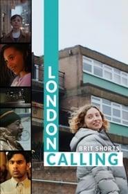 London Calling: Brit Shorts 2018