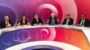Question Time Season 40 Episode 27 : 20/09/2018