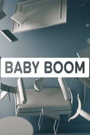 Baby boom 2017