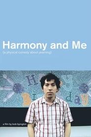 مشاهدة فيلم Harmony and Me 2010 مترجم أون لاين بجودة عالية