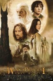 Władca Pierścieni: Dwie Wieże / The Lord of the Rings: The Two Towers (2002)