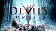 The Devil Within 2016 0
