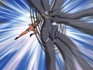 Naruto Shippūden Season 4 Episode 88 : Wind Style: Rasen Shuriken!