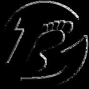 Barefoot Films