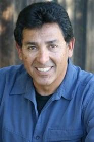 Richie Gaona
