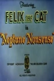 Neptune Nonsense