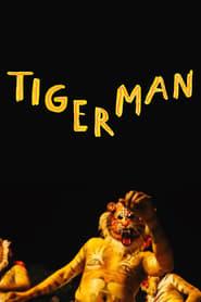 Tigerman (2021)