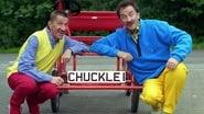 ChuckleVision en streaming