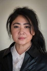 Kathy Luu