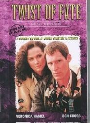 Twist of Fate 1989