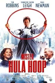 Mister Hula Hoop 1994