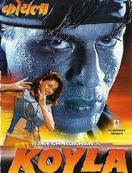 Koyla 1997 Hindi Movie WebRip 300mb 480p 1GB 720p 3GB 4GB 1080p