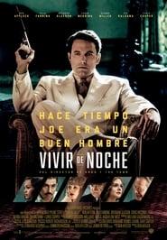 Vivir de noche [2016][Mega][Latino][1 Link][1080p]