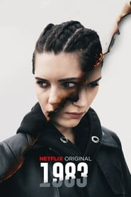 1983 Netflix (2018)