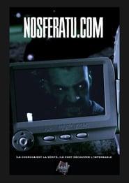 Nosferatu.com 2016