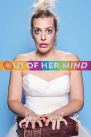 Out of Her Mind - Season 1