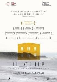 Serie streaming | voir El Club en streaming | HD-serie