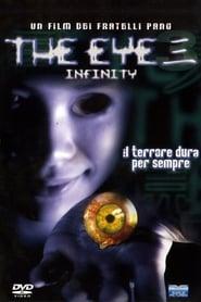The Eye: Infinity – Gin gwai 10