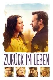 Zurück im Leben (2015)